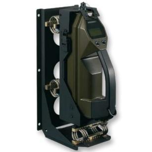 军事毒剂侦检仪M100(全球唯一一款定性定量的仪器)